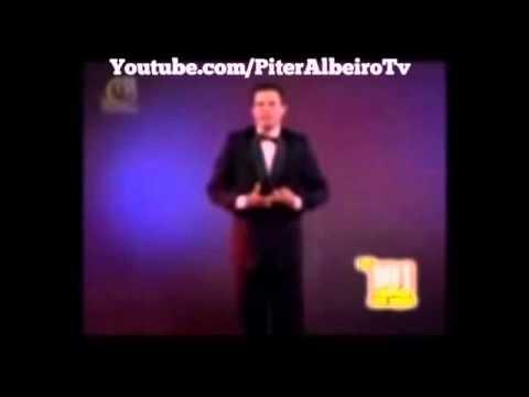 El indio | Piter Albeiro | @PiterAlbeiro