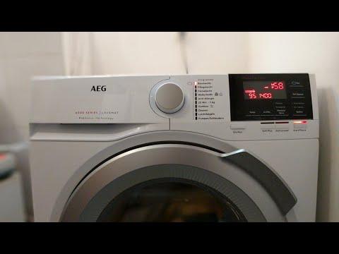 aeg-lavamat-l6fb67490-frontlader-waschmaschine-6000-series-prosense-technology