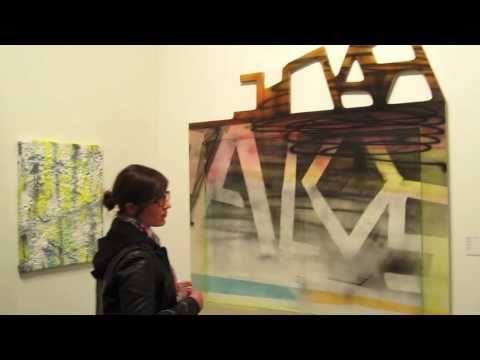 Art Los Angeles 2011 (Art LA Contemporary)