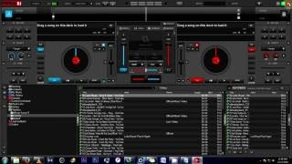 *update* follow this for full vdj 8.2 [works with internet on] https://www./watch?v=02hep2kwzms&feature=youtu.be free 8 pro version .no p...