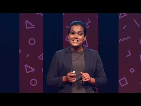 Why Good People Do Bad Things - And What We Can Do About It | Kulani Abendroth-Dias | TEDxColombo