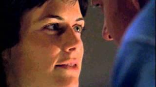 24 - Jack Bauer Interrogates Nina Myers (Season 2) thumbnail