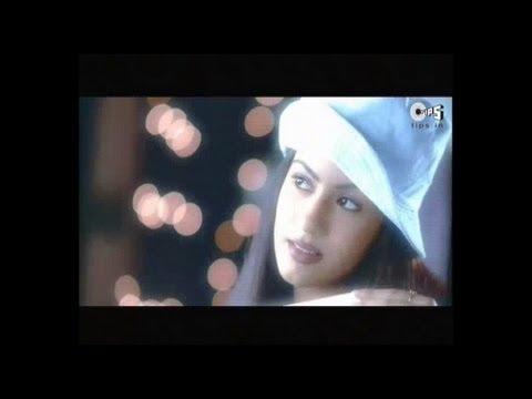 Woh Pyaar Mera Remix  Alisha Chinoy & Amrita Rao  Indipop Hits