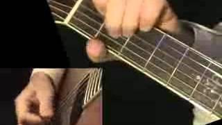 Ламбада на гитаре кайфовая песня