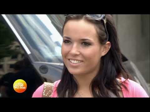 Les ch'tis à Ibiza - Episode 1