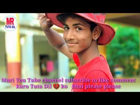Lal pal sadiya pidhale song  MR Tuta Dil 💔💔