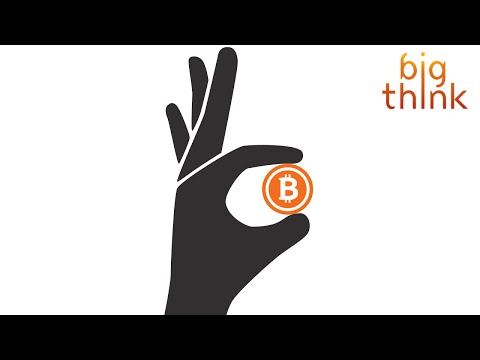 Why Bitcoin is Better Than Gold, with Wences Casares