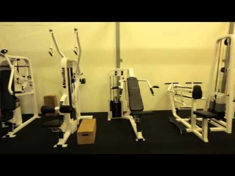 Core24 Health Club Gym South Frankston Melbourne