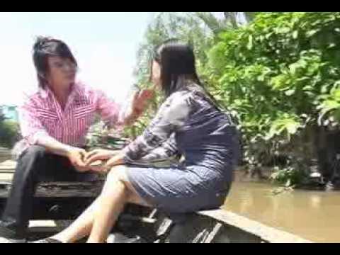 Lo Chuyen Do - Linh Vu