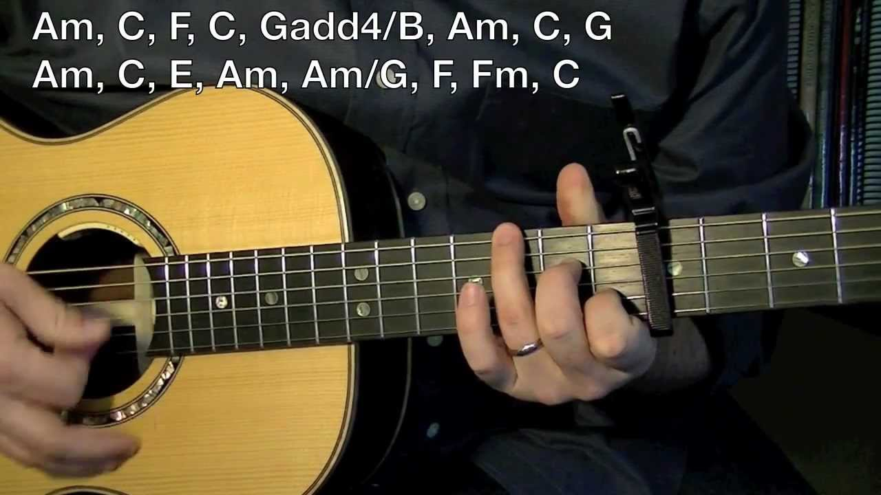 Death cab for cutie inspired guitar lesson i will follow you death cab for cutie inspired guitar lesson i will follow you into the dark youtube hexwebz Images