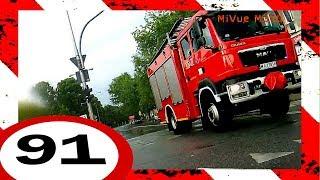 Polskie Drogi #91