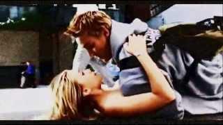 Olsen twins - New York Minute : Muevete, esto es Nueva York