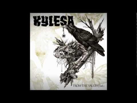 Kylesa ~ End Truth