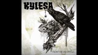 Kylesa ~ End Truth