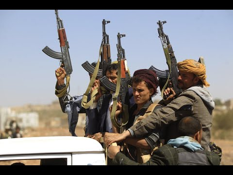 السيطرة على معسكر القاعدة في وادي عمران بأبين  - نشر قبل 5 ساعة