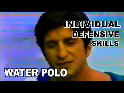 individual-defensive-skills---brad-schumacher
