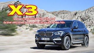2019 bmw x3 xdrive30i m sport   2019 bmw x3 xdrive30i review   2019 bmw x3 base   new cars buy