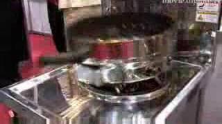 Astro Super Challenger : DigInfo