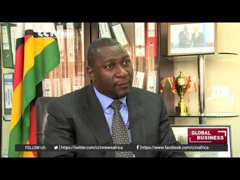 Zimbabwe indigenization: President warns empowerment law could stifle investment