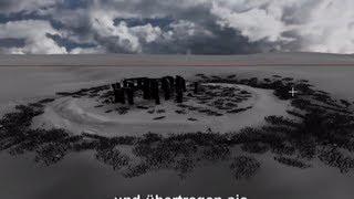 Stonehenge: Neue Funde geben Rätsel auf