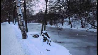 Sandström/Purcell: Hear my prayer, O Lord - Eric Ericson Chamber Choir