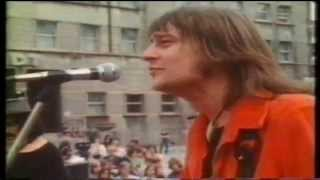 PHD Wie ein Pfeil Halle 1976