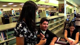 Citi: Investing and Innovating for Miami-Dade Students
