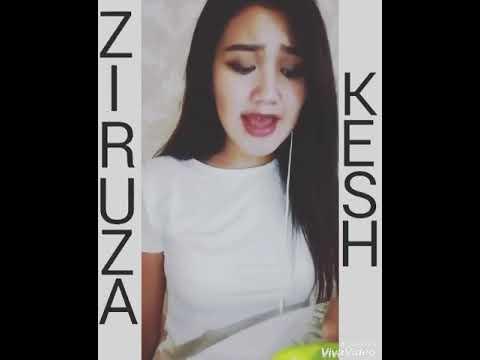 Ziruza - Kesh