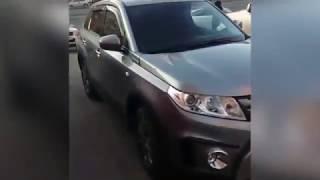 Astakada Владивосток пр-т 100-летия парковка