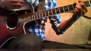 Regulo Caro - Y si es por amor (Guitarra)