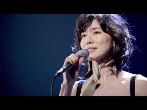 "今井美樹-PIECE OF MY WISH from""25th Anniversary Concert Tour 2011 LOVE & BLESSINGS~Miki's Affections~"""