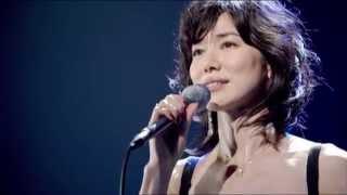 今のあなたに、もう一度プライドを。 今井美樹デビュー30周年目のアニバ...