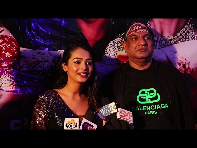 Ek Anokha Kanyadaan Hindi Film Muhurat || Nikki Batra || Movie 2020