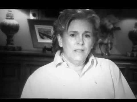 Kathe Green singing-voice of Oliver Twist - Where Is Love