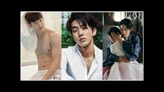 5 romantic dramas to get you ready for Nam Joo Hyuk's The Bride of the Water God