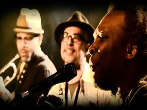 Jacques Schwarz Bart | Jazz Racine Haïti