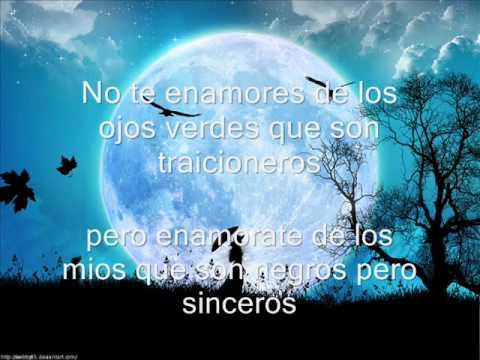 Frases De Amor Y Cosas Del Corazon Youtube