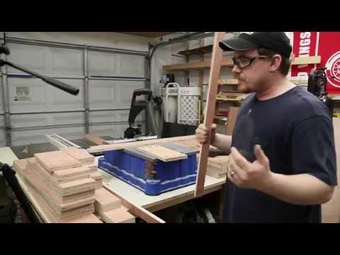Jay's Custom Creations on Imported plywood options vs. PureBond Hardwood Plywood