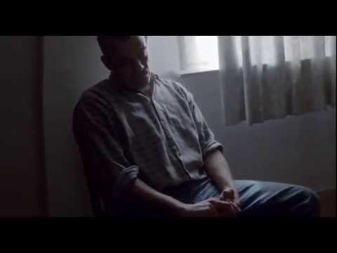 Trailer do filme É Tudo Tão Calmo