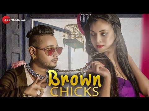 Brown Chicks – Aanik Ramesh Mishra RM mp3 letöltés