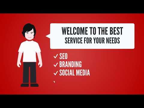 Social Media Consultant Denver - Denver CO Social Media Consultant