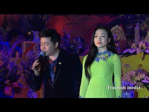 Live show Hoàng Châu - Nhạc trữ tình fullshow 2016 [Official]