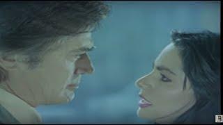 Yaşadıkça - Türk Filmi