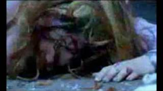 Repeat youtube video Addio Mamma..Non dovevo morire..Un ubriaco mi ha uccisa