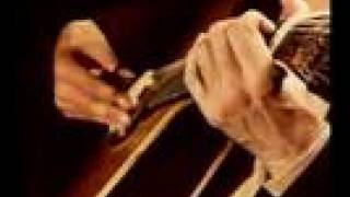 Carlos Paredes - Guitarra com génio II