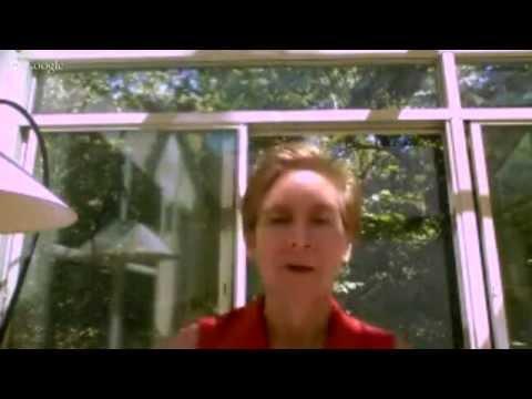 Laura Billetdeaux Interviewed by Daniele Hargenrader - Unleash Your Inner Diabetes Dominator, Ep. 24
