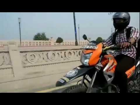 Meet Gaurav Siddharth | True Wanderer 5.0