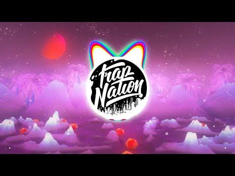 SAINt JHN - Trap (feat. Lil Baby) (Volt Remix)