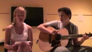 HAVAYA SONG 2010