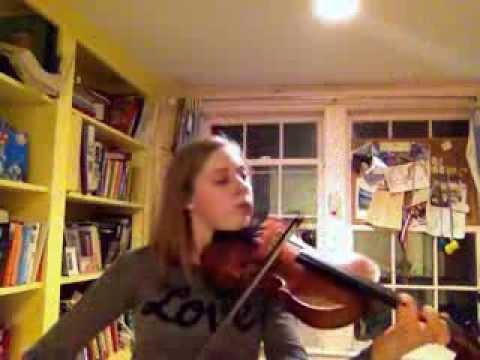 Bagatelle No 25 in A Minor Für Elise For Viola, Ludwig Van Beethoven